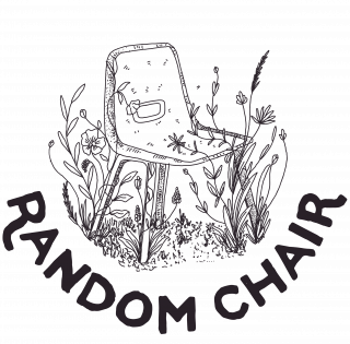 Random Chair